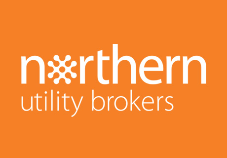 Northern Utility Brokers Logo