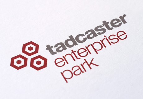 Tadcaster Enterprise Park Logo