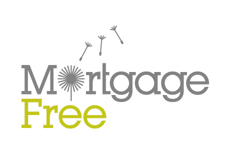 Mortgage Free Logo