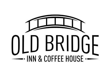 Old Bridge Logo
